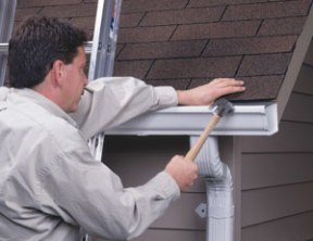 clean-and-repair-gutters_repair
